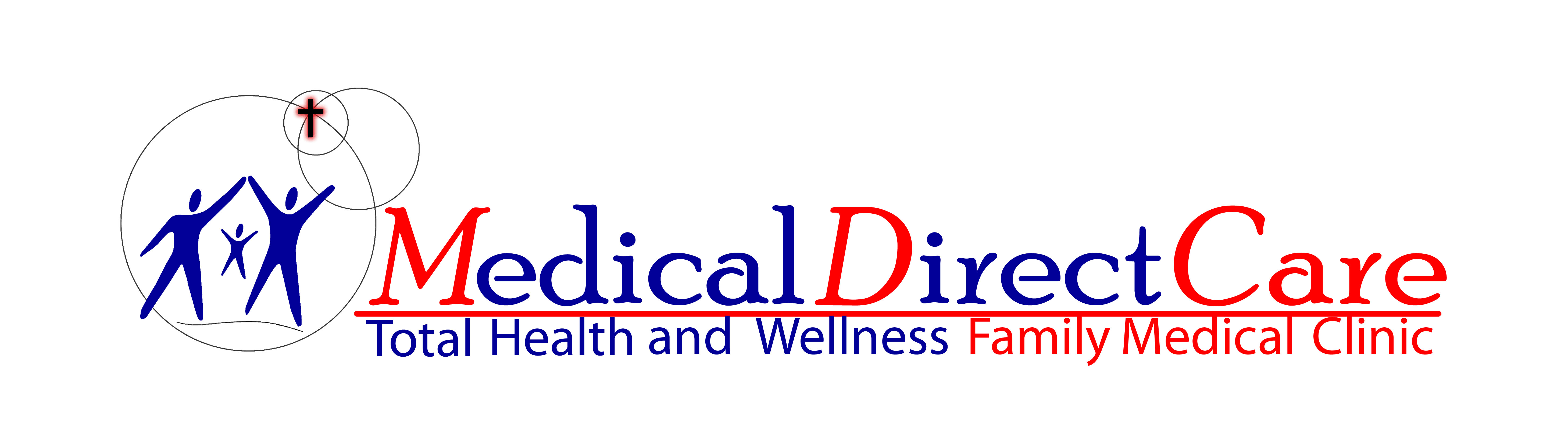 Medical Direct Care